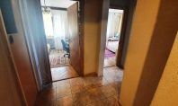 Apartament 3 camere, Palas, 72mp