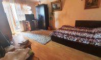 Apartament 3 camere, Mircea cel Batran, 70mp