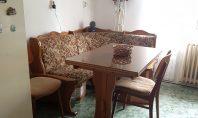 Apartament 3 camere, Centru-Tg. Cucu, 75mp