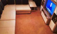 Apartament 3 camere, Nicolina-Cug, 68mp