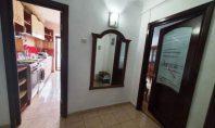 Apartament 3 camere, Nicolina, 82mp