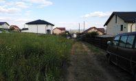 Teren intravilan, Valea Adanca, 909mp