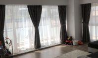 Apartament 3 camere, Tudor-Conest, 84 mp