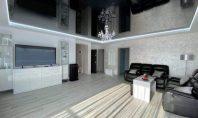 Penthouse 3 camere, Moara de Vant, 92mp