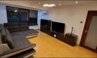 Apartament 3 camere, Tatarasi, 88mp