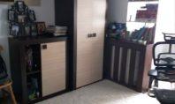 Apartament 4 camere, Alexandru-Zimbru, 100mp