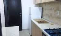 Apartament 1 camera, Nicolina-Lidl, 36mp
