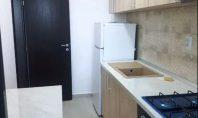 Apartament 1 camera, Nicolina-Lidl, 36mp
