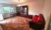 Apartament 2 camere, Alexandru-Zimbru, 54mp