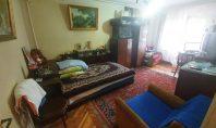 Apartament 2 camere, Canta, 49mp
