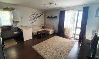 Apartament 3 camere, Mircea cel Batran, 54mp