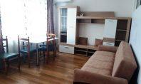 Apartament 3 camere, T. Vladimirescu, 66mp