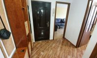 Apartament 3 camere, Canta, 72mp