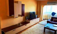 Apartament 4 camere, Nicolina, 101mp