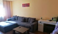 Apartament 3 camere, Bularga, 60mp