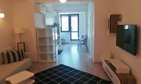 Apartament 2 camere, Palas, 55mp
