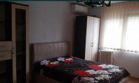 Apartament 2 camere, Tudor, 55mp