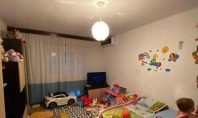 Apartament 1 camera, Tatarasi, 33mp