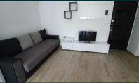 Apartament 2 camere, Tudor, 40mp