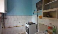 Apartament 2 camere, Tatarasi, 33mp