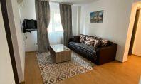 Apartament 3 camere, Tatarasi, 54mp