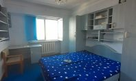 Apartament 3 camere, Gara-Billa, 76mp