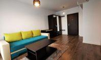 Apartament 1 camera, Tudor-Conest, 40mp