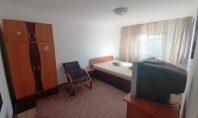 Apartament 2 camere, Moara de Foc, 47mp