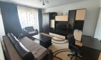 Apartament 2 camere, Independentei 60mp