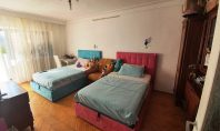 Apartament 3 camere, Alexandru cel Bun, 89mp