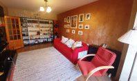 Apartament 2 camere, Dacia-Bicaz, 54mp