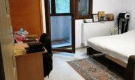 Apartament 4 camere, Nicolina-Cug, 88mp
