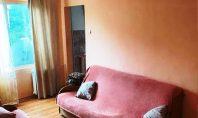 Apartament 3 camere, Podu Ros, 42mp