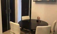 Apartament 4 camere, Podu Ros, 76mp