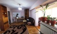 Apartament 3 camere, Nicolina, 86mp