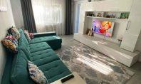 Apartament 3 camere, Frumoasa-Nicolina, 70mp
