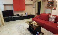 Vila cu 5 camere, Miroslava, 250mp