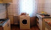 Apartament 2 camere, Frumoasa-Nicolina, 51mp