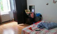 Apartament 2 camere, Nicolina, 52mp