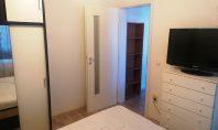 Apartament 1 camera, Palas, 32mp