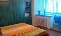 Apartament 3 camere, Nicolina, 78mp