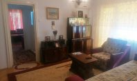 Apartament 3 camere, Podu Ros, 68mp