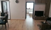 Apartament 2 camere, Pacurari, 52mp