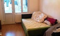 Apartament 2 camere, Podu Ros, 42mp