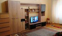 Apartament 2 camere, Nicolina, 62mp