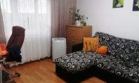 Apartament 3 camere, Cug-Nicolina, 72mp