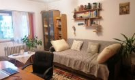 Apartament 3 camere, Gara-Billa, 70mp