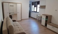 Apartament 1 camera, Palas, 32mp