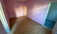 Apartament 3 camere, Tatarasi, 42mp