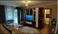 Apartament 2 camere, Metalurgie, 42mp
